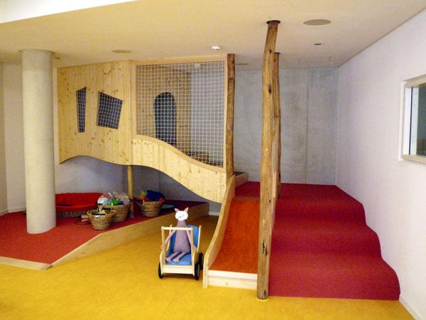 Kinderräume ökologische werkstatt galerie kinderräume